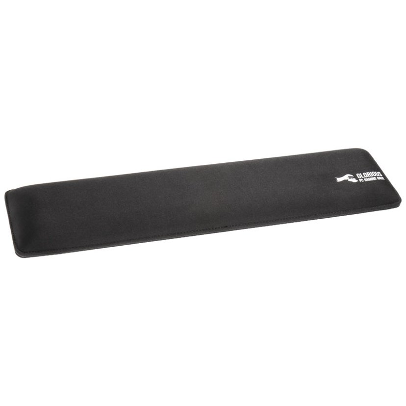 Glorious PC Gaming Race Keyboard Wrist Rest Full Size