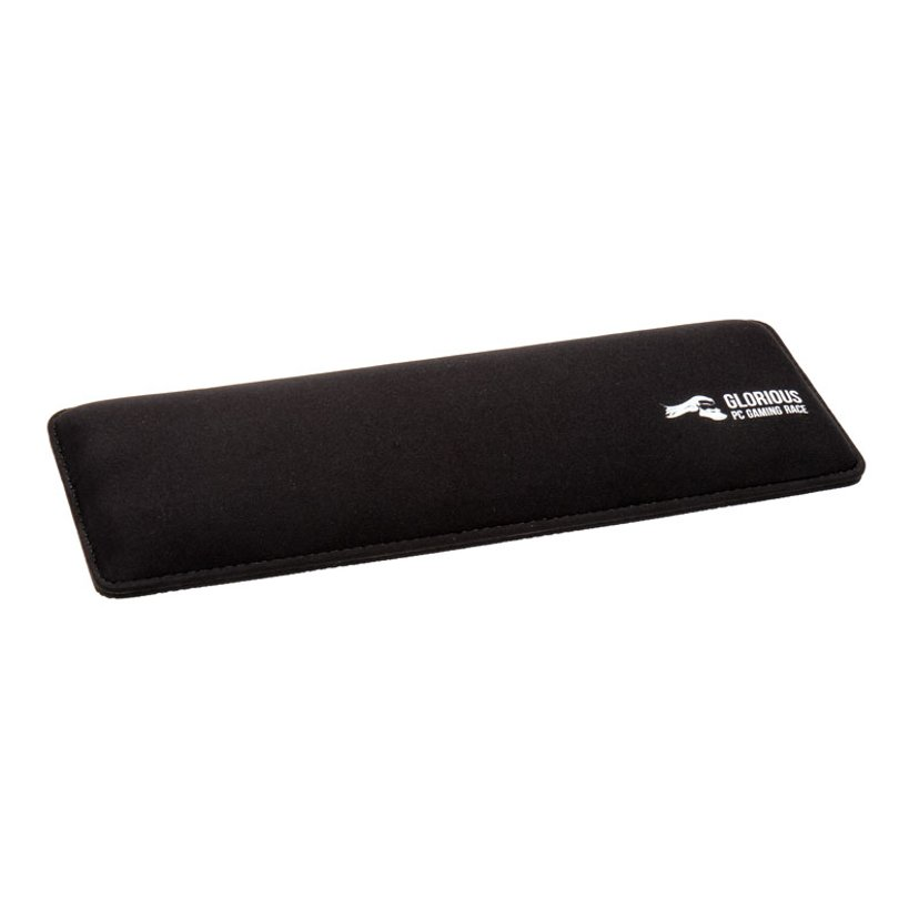 Glorious PC Gaming Race Keyboard Wrist Rest Slim Compact