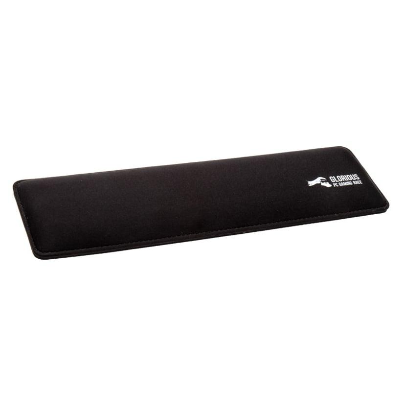 Glorious PC Gaming Race Keyboard Wrist Rest Slim TKL