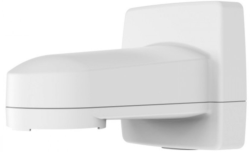Axis T91L61 Wall-and-Pole Mount