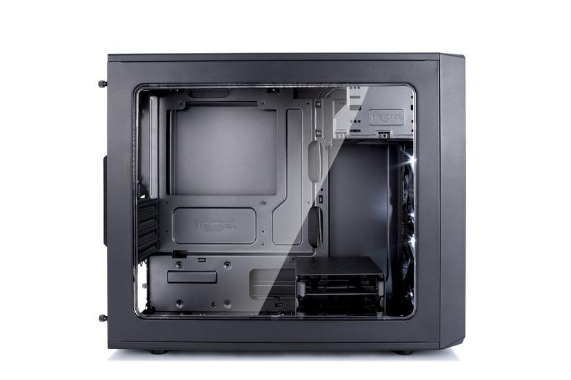 Fractal Design Focus G Mini Window Sort