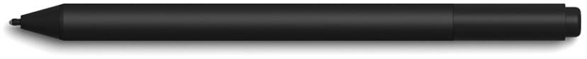 Microsoft Surface Pro Pen V4