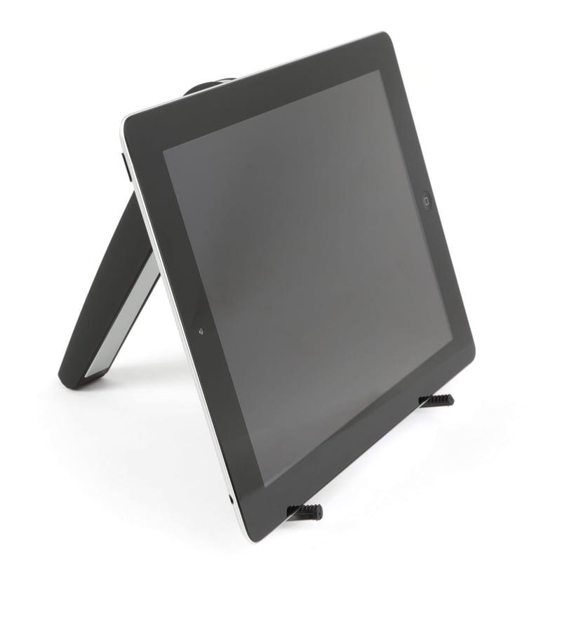 Contour Design Laptopstøtte