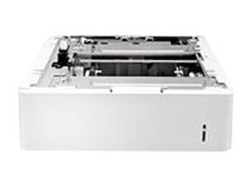 HP Pappersmagasin 550-Ark - M608