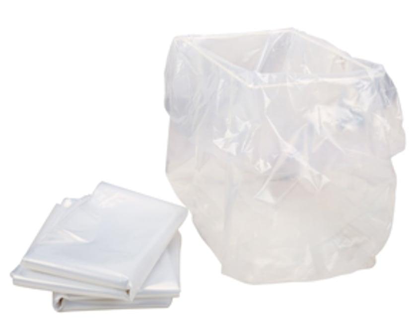 HSM Papirkurv (pakke med 10)