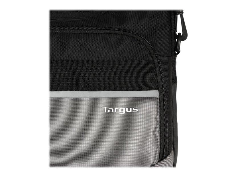 "Targus Shoulderbag 11.6"" Polyuretan"