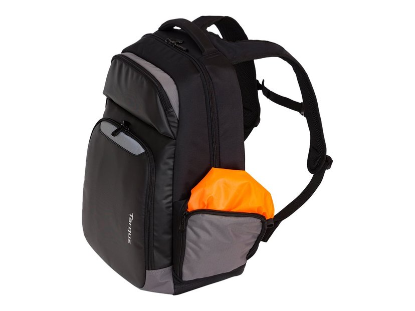 """Targus Backpack 15.6"""" 15.6"""""""