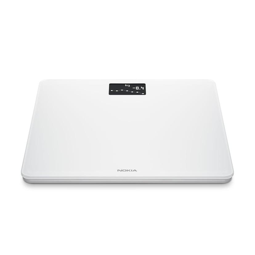 Nokia Body - White