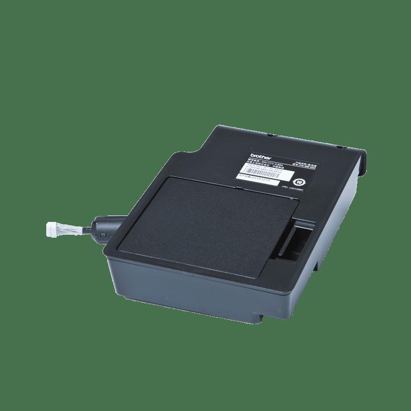 Brother Extra Kassett för Batteri - PT-D800W