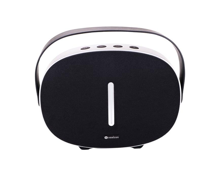 Voxicon Bluetoothspeaker S-p30 Big B