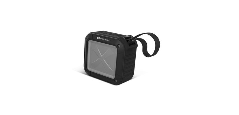 Voxicon W3 Black
