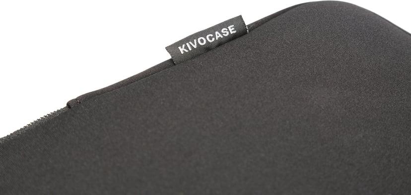 "Kivocase LAPTOP SLEEVE 15.6"""