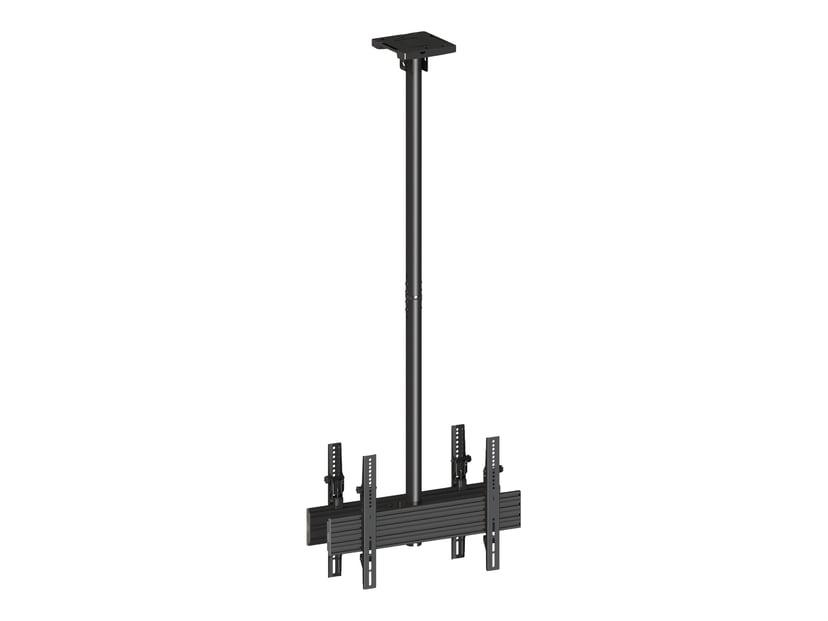 Multibrackets Pro Series Ceiling Mount MBC1UX2