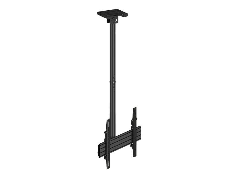 Multibrackets Pro Series Ceiling Mount MBC1U