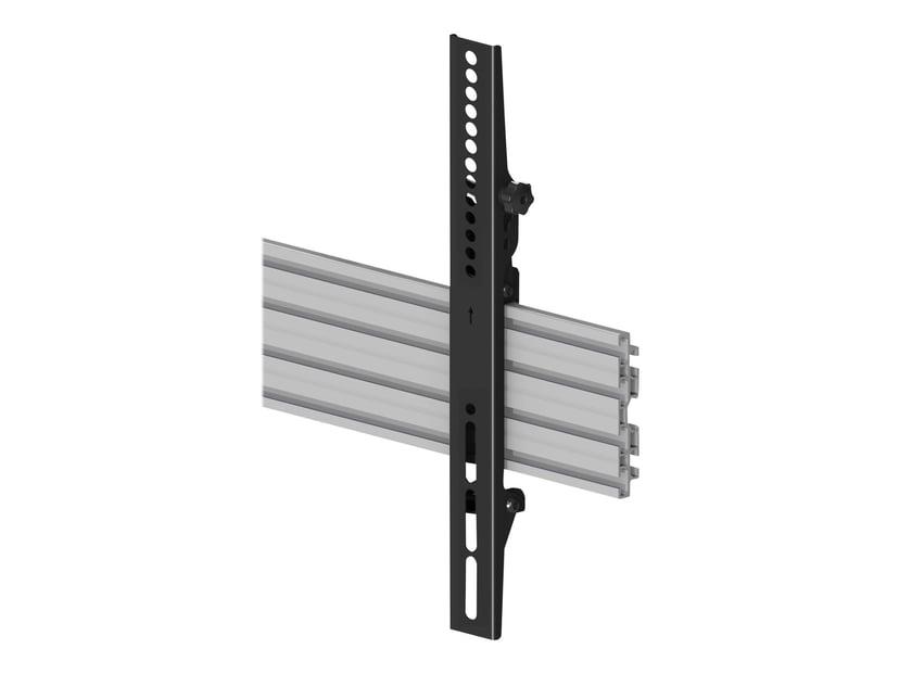 Multibrackets Pro Series Tilt Wallmount MBW2U