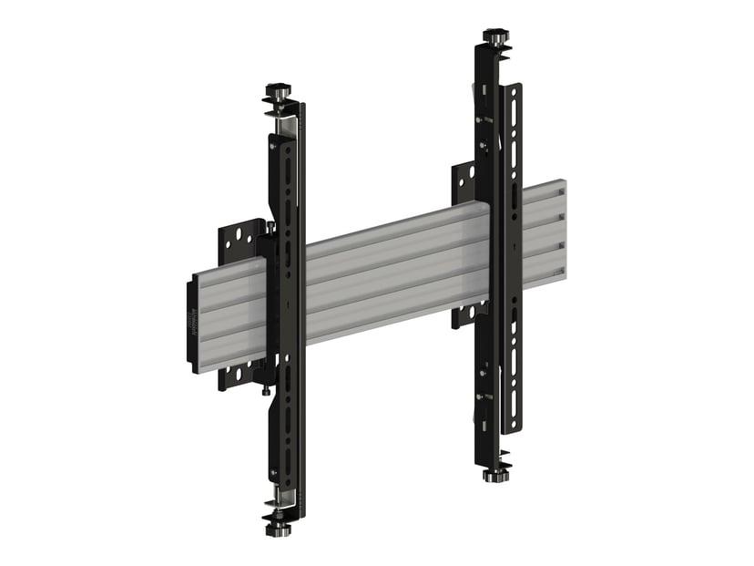 Multibrackets M Wallmount Pro MBW1U