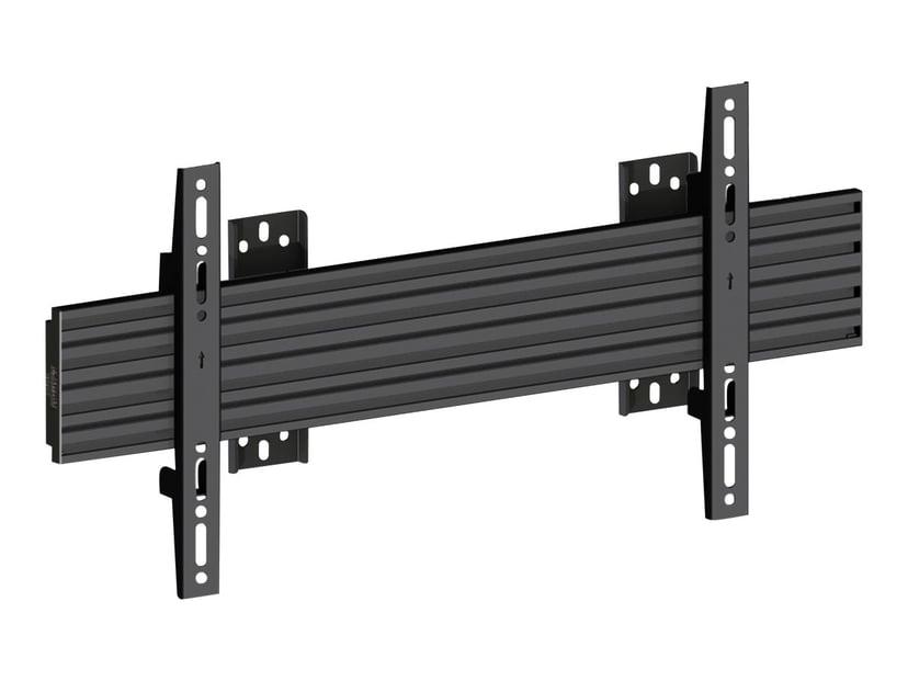 Multibrackets Pro Series Fixed Wallmount MBSTH1U