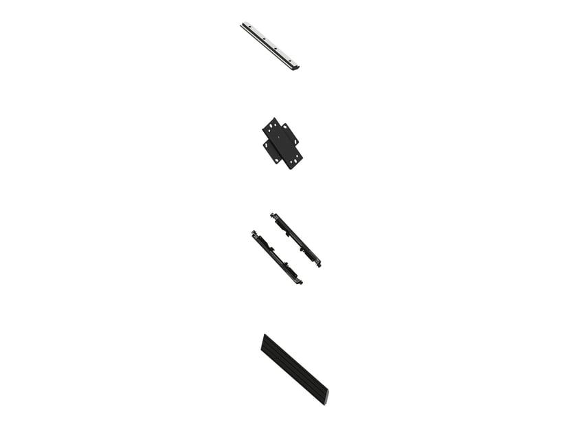 Multibrackets M Wallmount Pro MBW2U