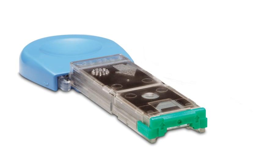 HP Häftklammer KIT 1000pcs - LASERJET 4200/4300