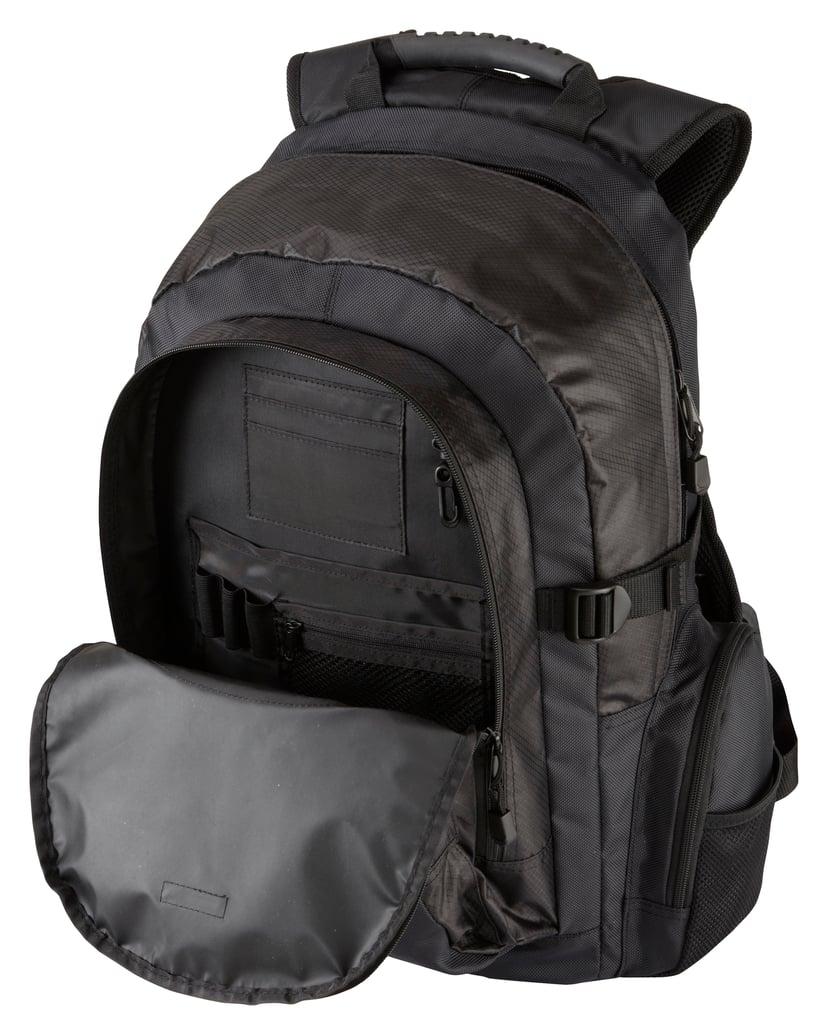 "Targus Classic Backpack 15.6"""