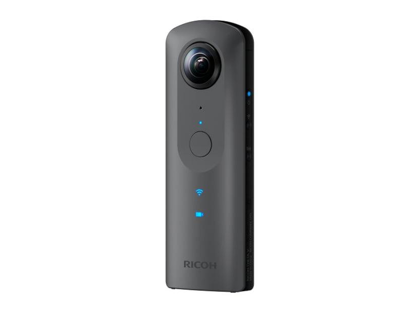 Ricoh Theta V 360 Camera 4K