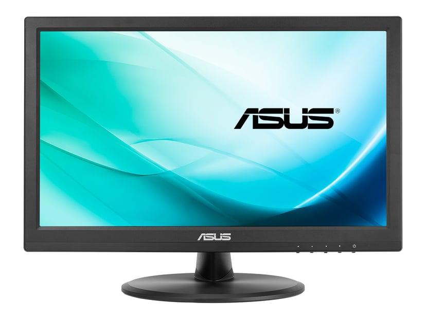 """ASUS VT168H 15.6"""" 1366 x 768 16:9"""