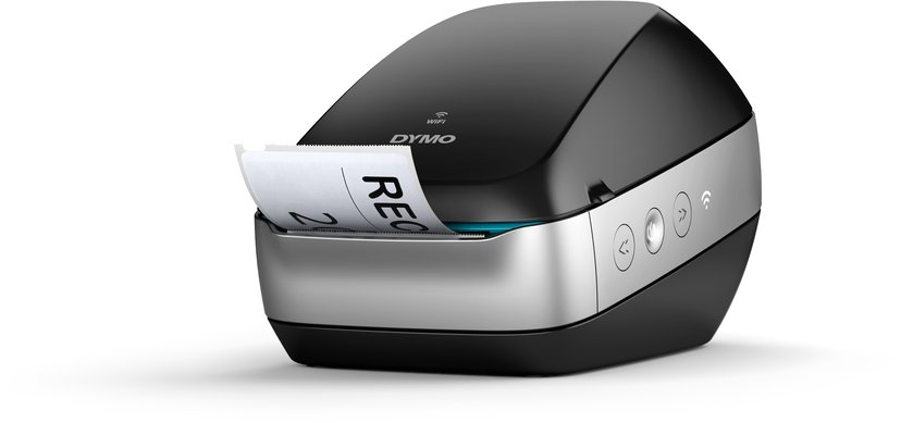 Dymo Labelwriter Wireless Sort
