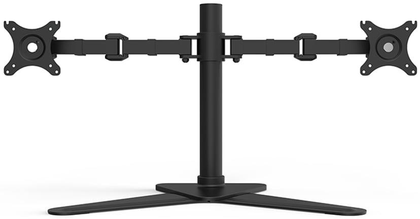 "Prokord O5 VESA Display Deskstand 10""-27"" Dual"