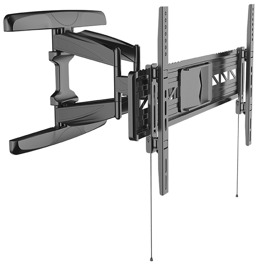 Prokord Full Motion Wall Mount Deluxe