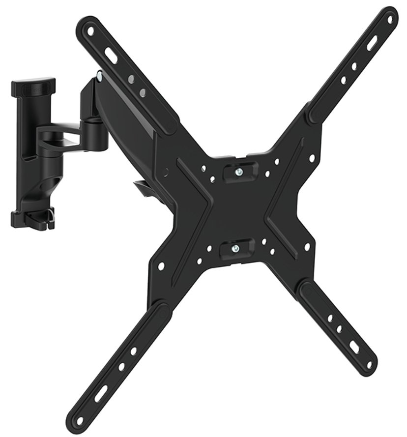Prokord Full Motion Gas Lift Arm Wall Mount