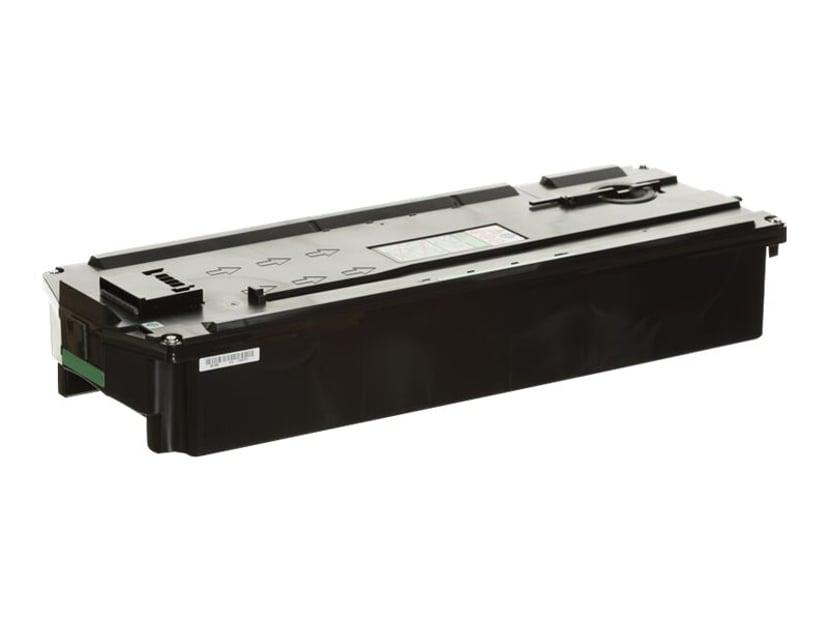Ricoh Waste Toner - MP C3003/3503