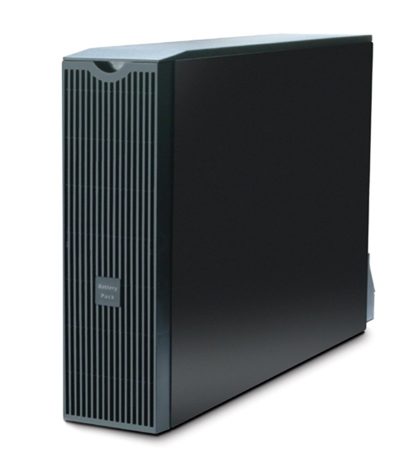 APC Smart-UPS RT 192V Batteri