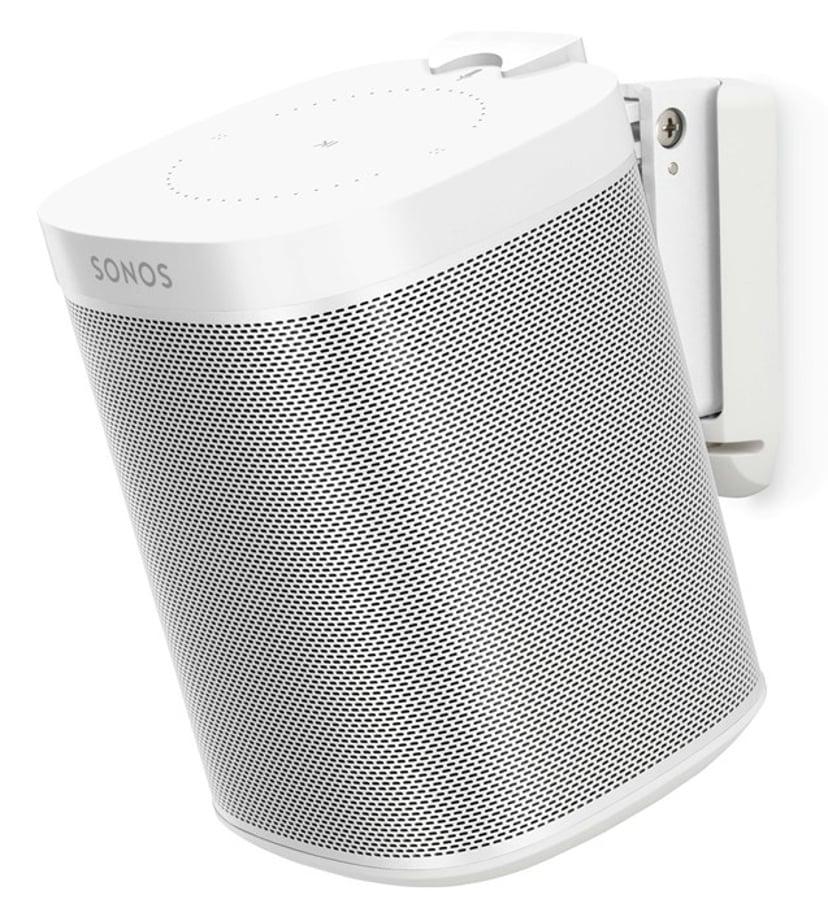 Flexson Wall Mount Sonos One