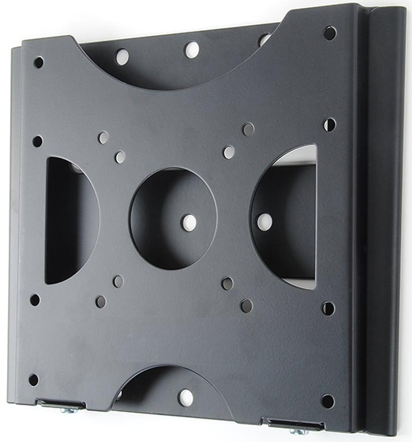 Prokord Fixed Ultra Thin Wall Mount VESA 200X200