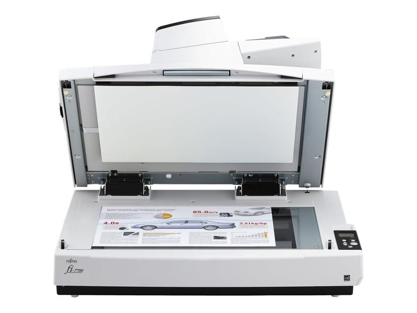 Fujitsu fi-7700S