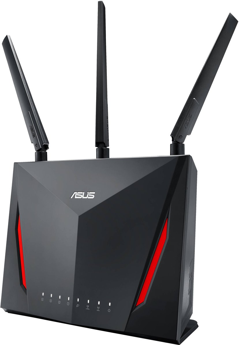ASUS RT-AC86U Wireless Router
