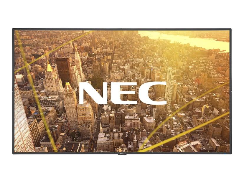 """NEC MultiSync C501 C Series 50"""" 450cd/m² 1080p (Full HD) 16:9"""