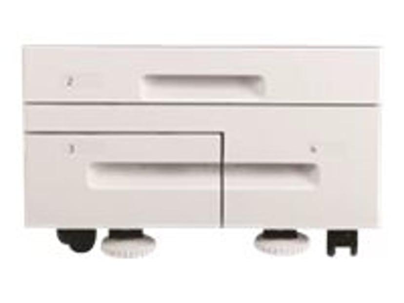 Xerox High Capacity Tandem Tray