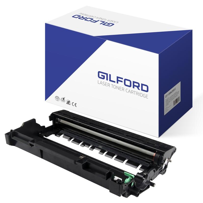 Gilford Drum Dr-2300 12K - Hl-2340 - Dr2300