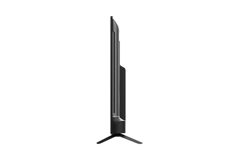 "Voxicon VXR355UN 55""  4K LED Smart Netflix Konferenspaket"
