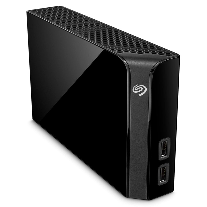 Seagate Backup Plus Hub STEL10000400