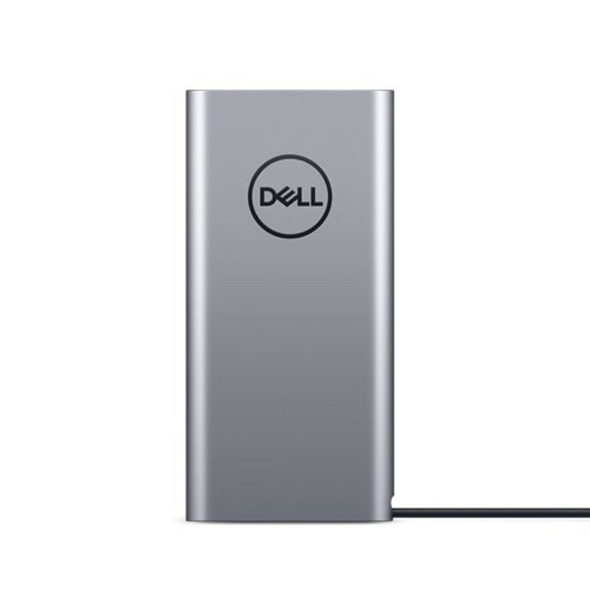 Dell Notebook Power Bank Plus PW7018LC