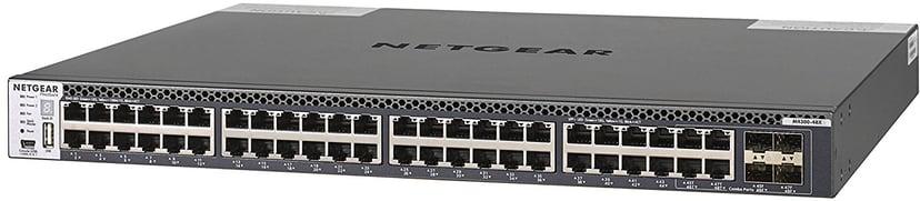 Netgear M4300-48X