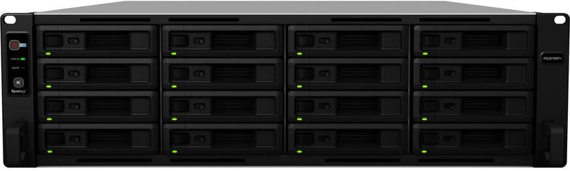 Synology RackStation RS2818RP+