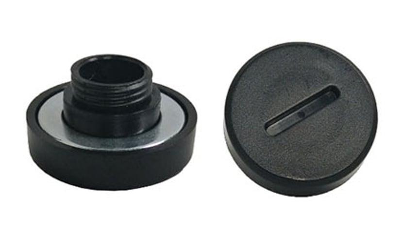 Lume Cube Magnetic Back Cap