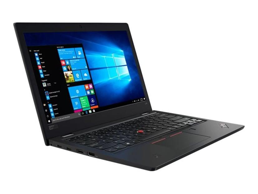 """Lenovo ThinkPad L380 Yoga Core i5 8GB 256GB SSD 13.3"""""""