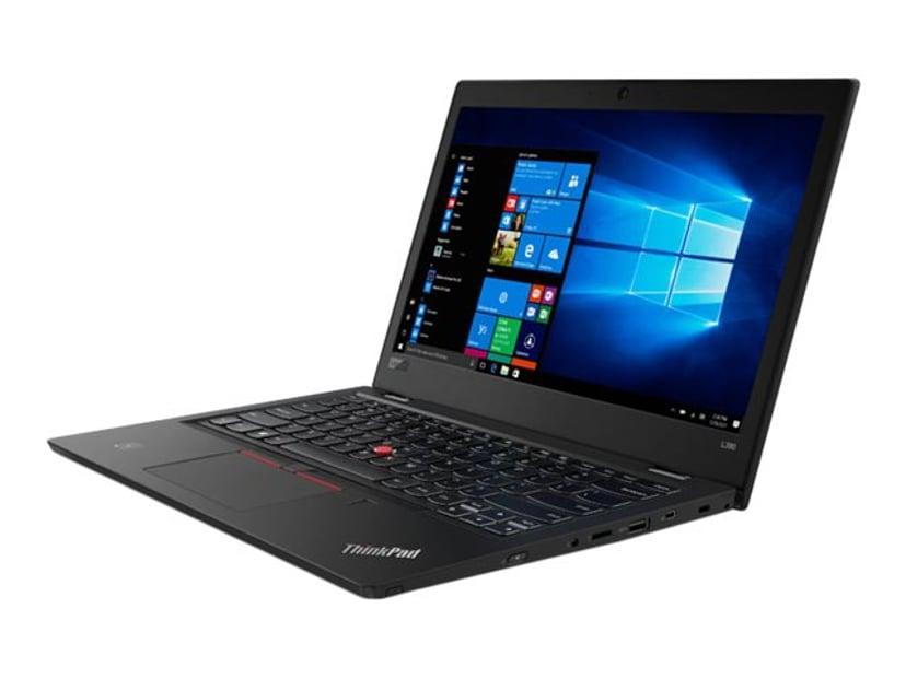 """Lenovo ThinkPad L380 Yoga Core i5 8GB SSD 256GB 13.3"""""""