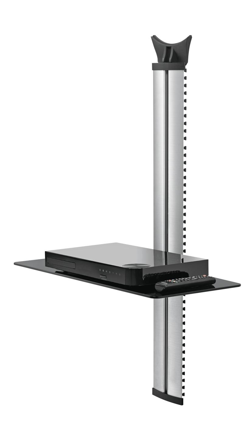 Vogel´s Vogels Next 7840 - Cable Column