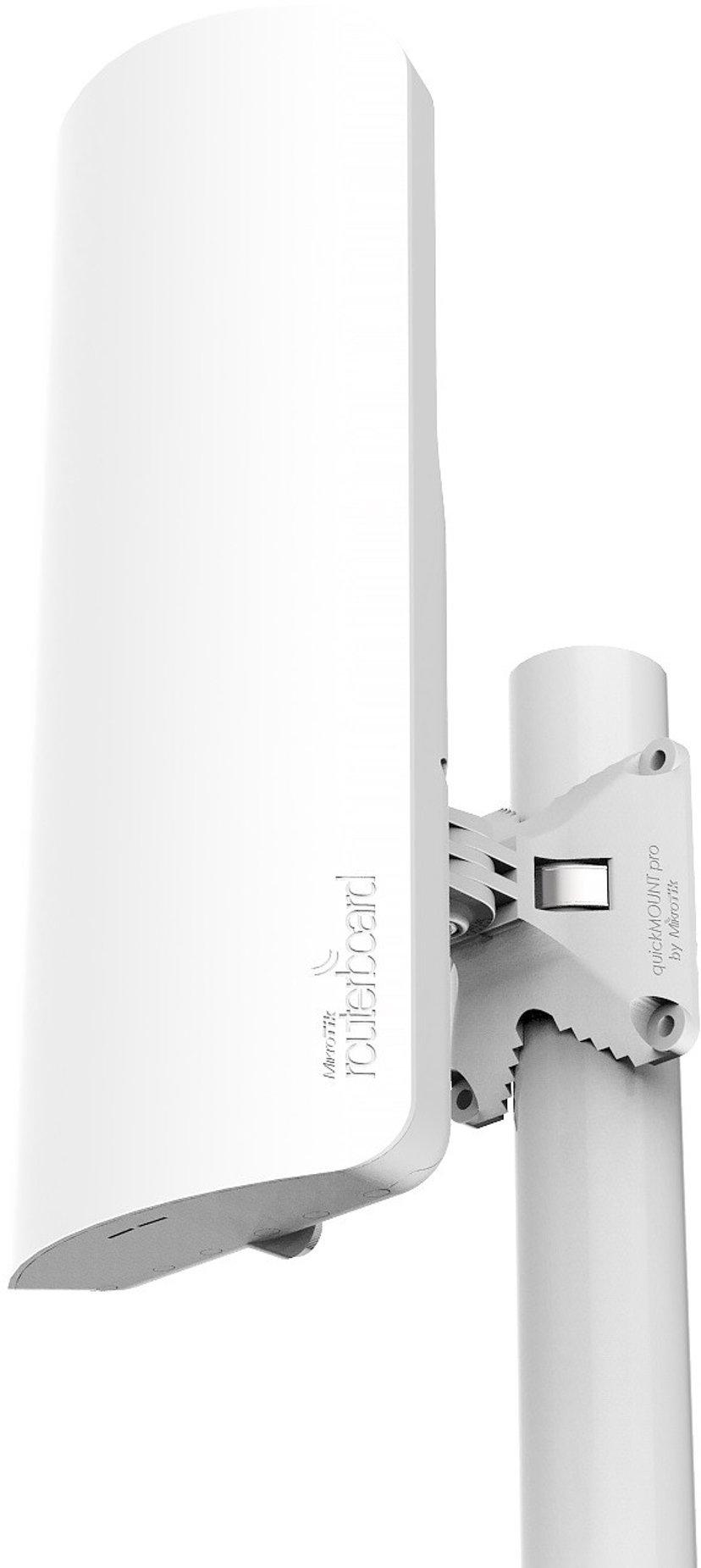 Mikrotik mANT 15s 5GHz 15dBi WiFi Antenna