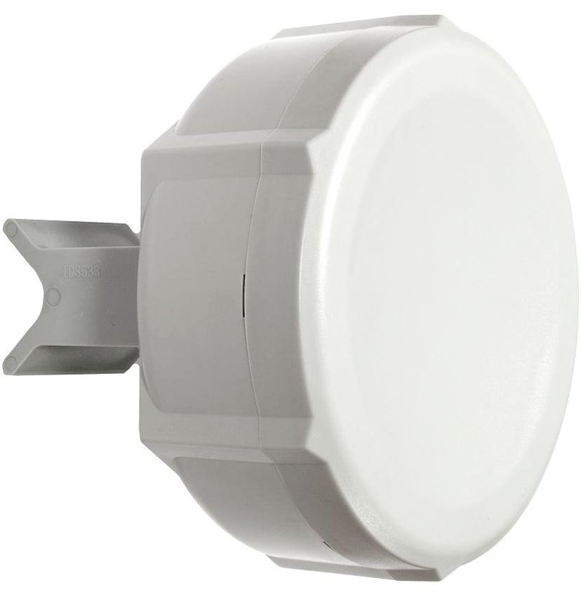 Mikrotik Sxt SA5 AC Wireless Access Point 802.11AC POE